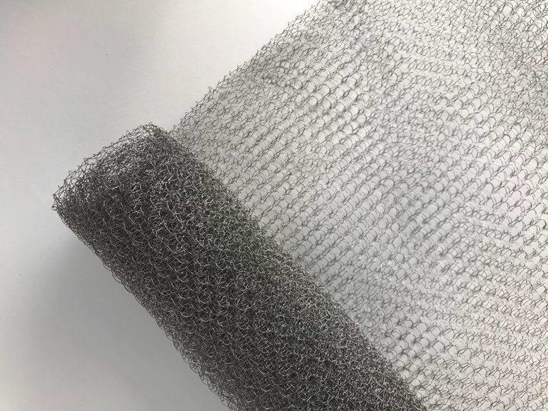 aluminium_1000-serie